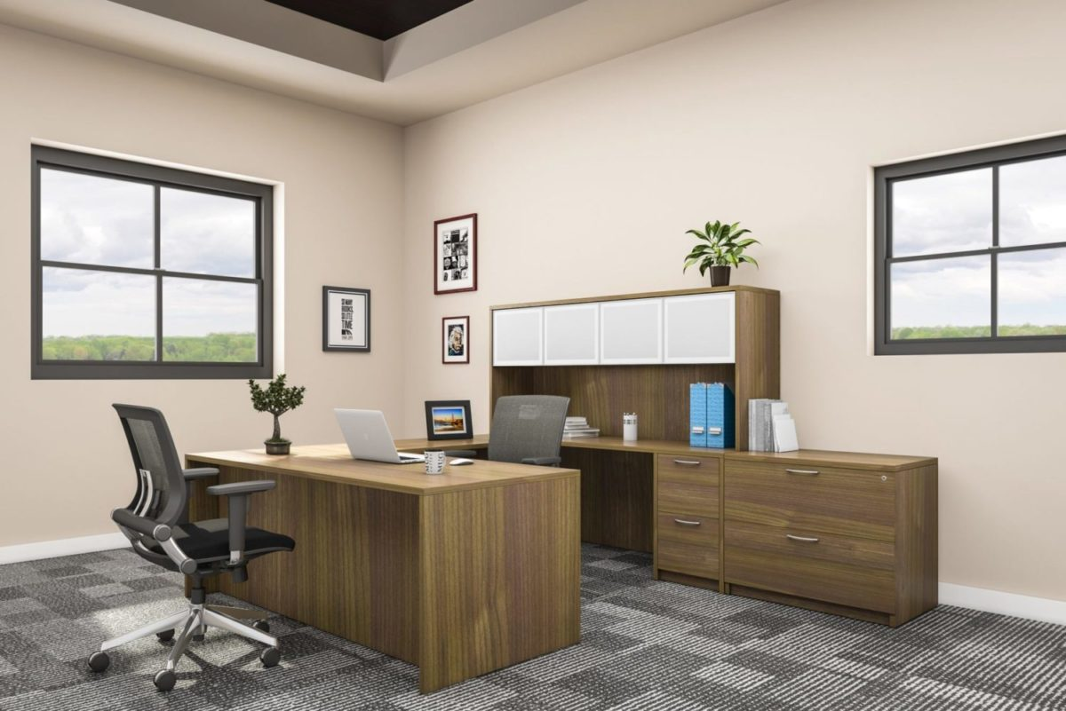 Pleasing Home Page Msi Office Furniture Interior Design Ideas Ghosoteloinfo
