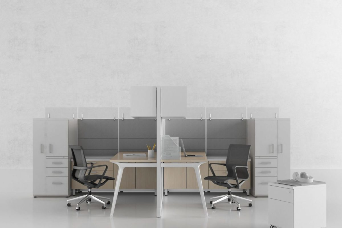Excellent Home Page Msi Office Furniture Interior Design Ideas Ghosoteloinfo